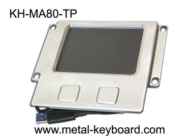 Touchpad industrial